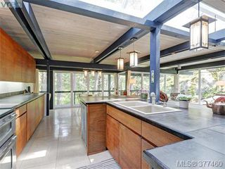 Photo 9: 4513 Edgewood Place in VICTORIA: SE Broadmead Single Family Detached for sale (Saanich East)  : MLS®# 377460