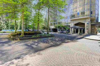 "Photo 20: 1802 950 CAMBIE Street in Vancouver: Yaletown Condo for sale in ""Palace Place Landmark 1"" (Vancouver West)  : MLS®# R2171684"