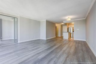 """Photo 5: 1802 950 CAMBIE Street in Vancouver: Yaletown Condo for sale in """"Palace Place Landmark 1"""" (Vancouver West)  : MLS®# R2171684"""