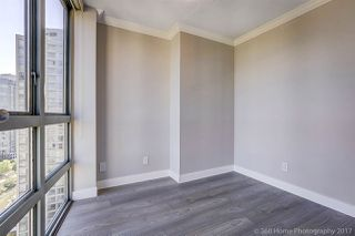 """Photo 7: 1802 950 CAMBIE Street in Vancouver: Yaletown Condo for sale in """"Palace Place Landmark 1"""" (Vancouver West)  : MLS®# R2171684"""
