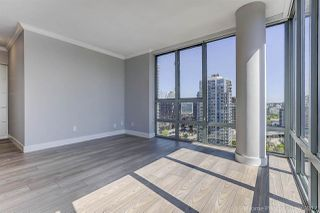 "Photo 8: 1802 950 CAMBIE Street in Vancouver: Yaletown Condo for sale in ""Palace Place Landmark 1"" (Vancouver West)  : MLS®# R2171684"