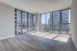 """Photo 9: 1802 950 CAMBIE Street in Vancouver: Yaletown Condo for sale in """"Palace Place Landmark 1"""" (Vancouver West)  : MLS®# R2171684"""