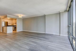 """Photo 2: 1802 950 CAMBIE Street in Vancouver: Yaletown Condo for sale in """"Palace Place Landmark 1"""" (Vancouver West)  : MLS®# R2171684"""