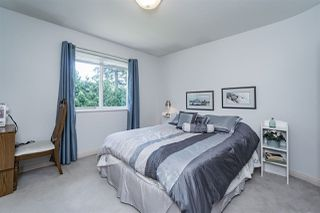 Photo 15: 111A HEMLOCK DRIVE: Anmore 1/2 Duplex for sale (Port Moody)  : MLS®# R2172340