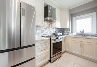 Photo 9: 6257 DICKENS Street in Burnaby: Upper Deer Lake House for sale (Burnaby South)  : MLS®# R2177299
