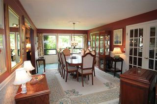 "Photo 4: 21027 46 Avenue in Langley: Brookswood Langley House for sale in ""Cedar Ridge"" : MLS®# R2179248"