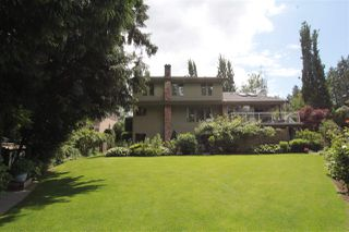 "Photo 18: 21027 46 Avenue in Langley: Brookswood Langley House for sale in ""Cedar Ridge"" : MLS®# R2179248"
