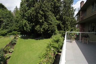 "Photo 16: 21027 46 Avenue in Langley: Brookswood Langley House for sale in ""Cedar Ridge"" : MLS®# R2179248"