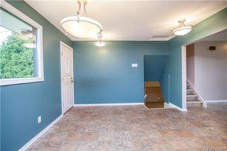 Photo 8: 9 Peterboro Bay in Winnipeg: Windsor Park Residential for sale (2G)  : MLS®# 1717327