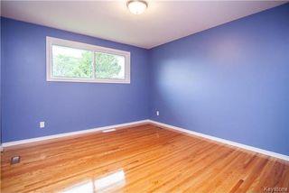 Photo 9: 9 Peterboro Bay in Winnipeg: Windsor Park Residential for sale (2G)  : MLS®# 1717327