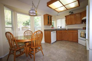 Photo 7: 33347 BEST Avenue in Mission: Mission BC House for sale : MLS®# R2183332