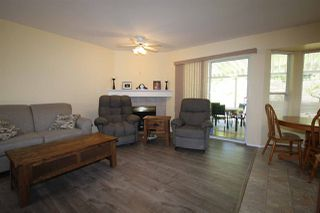 Photo 8: 33347 BEST Avenue in Mission: Mission BC House for sale : MLS®# R2183332