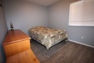 Photo 13: 33347 BEST Avenue in Mission: Mission BC House for sale : MLS®# R2183332