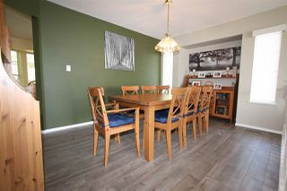 Photo 4: 33347 BEST Avenue in Mission: Mission BC House for sale : MLS®# R2183332