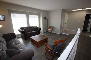 Photo 3: 33347 BEST Avenue in Mission: Mission BC House for sale : MLS®# R2183332