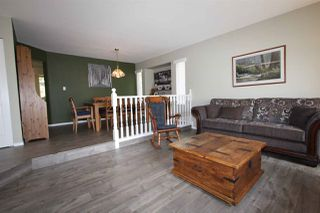 Photo 5: 33347 BEST Avenue in Mission: Mission BC House for sale : MLS®# R2183332