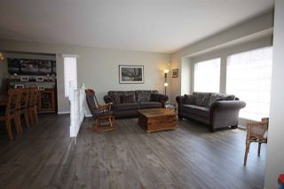 Photo 2: 33347 BEST Avenue in Mission: Mission BC House for sale : MLS®# R2183332