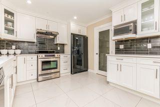 Main Photo: 13042 96A Avenue in Surrey: Cedar Hills House for sale (North Surrey)  : MLS®# R2185266