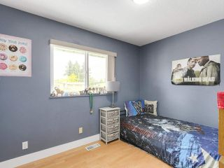 Photo 12: 1446 MCDONALD Place in Port Coquitlam: Lower Mary Hill House for sale : MLS®# R2187776