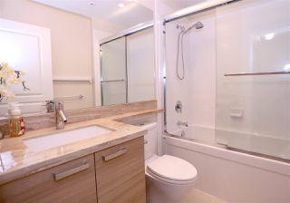 Photo 9: 418 9388 MCKIM Way in Richmond: West Cambie Condo for sale : MLS®# R2191355