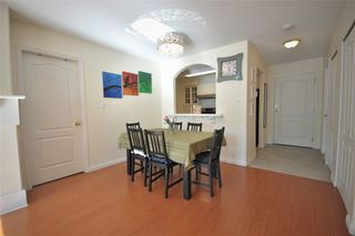 Photo 4: 323 5900 DOVER Crescent in Richmond: Riverdale RI Condo for sale : MLS®# R2193226