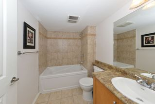 Photo 6: 105 22255 122ND AVENUE: Condo for sale : MLS®# V1118586