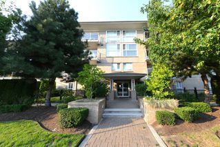 Photo 19: 105 22255 122ND AVENUE: Condo for sale : MLS®# V1118586