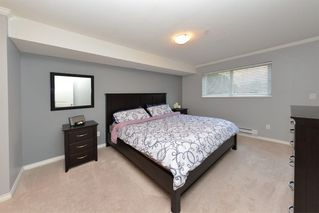 Photo 3: 105 22255 122ND AVENUE: Condo for sale : MLS®# V1118586