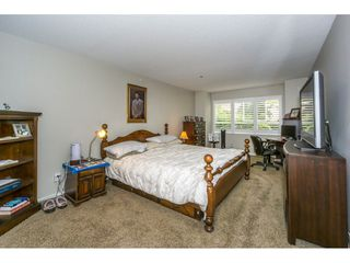 Photo 15: 107 13870 70 Avenue in Surrey: East Newton Condo for sale : MLS®# R2194946
