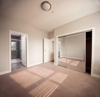 """Photo 10: 305 10455 154 Street in Surrey: Guildford Condo for sale in """"G3 Finale"""" (North Surrey)  : MLS®# R2195784"""