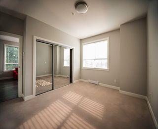 """Photo 11: 305 10455 154 Street in Surrey: Guildford Condo for sale in """"G3 Finale"""" (North Surrey)  : MLS®# R2195784"""