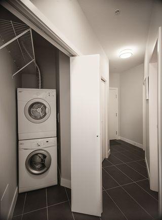 """Photo 14: 305 10455 154 Street in Surrey: Guildford Condo for sale in """"G3 Finale"""" (North Surrey)  : MLS®# R2195784"""