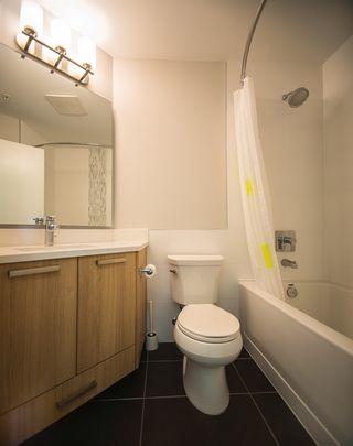 """Photo 15: 305 10455 154 Street in Surrey: Guildford Condo for sale in """"G3 Finale"""" (North Surrey)  : MLS®# R2195784"""