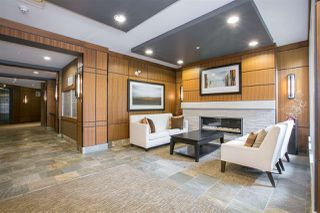 "Photo 2: 411 1153 KENSAL Place in Coquitlam: New Horizons Condo for sale in ""ROYCROFT AT WINDSOR GATE"" : MLS®# R2197128"