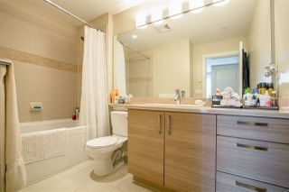 "Photo 15: 411 1153 KENSAL Place in Coquitlam: New Horizons Condo for sale in ""ROYCROFT AT WINDSOR GATE"" : MLS®# R2197128"