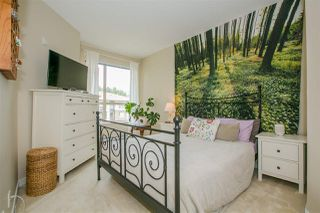 "Photo 13: 411 1153 KENSAL Place in Coquitlam: New Horizons Condo for sale in ""ROYCROFT AT WINDSOR GATE"" : MLS®# R2197128"