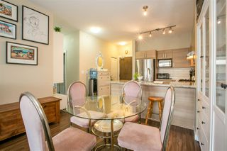 "Photo 5: 411 1153 KENSAL Place in Coquitlam: New Horizons Condo for sale in ""ROYCROFT AT WINDSOR GATE"" : MLS®# R2197128"