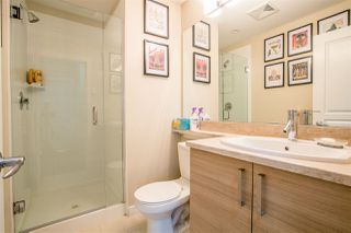"Photo 17: 411 1153 KENSAL Place in Coquitlam: New Horizons Condo for sale in ""ROYCROFT AT WINDSOR GATE"" : MLS®# R2197128"