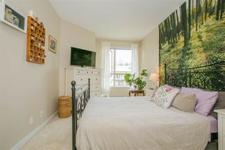 "Photo 14: 411 1153 KENSAL Place in Coquitlam: New Horizons Condo for sale in ""ROYCROFT AT WINDSOR GATE"" : MLS®# R2197128"