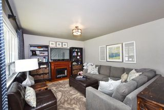 Photo 3: 1574 Highway 2 in Clarington: Courtice House (1 1/2 Storey) for sale : MLS®# E3899914