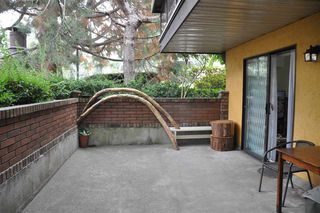 Photo 10: 101 215 N TEMPLETON Drive in Vancouver: Hastings Condo for sale (Vancouver East)  : MLS®# R2202594