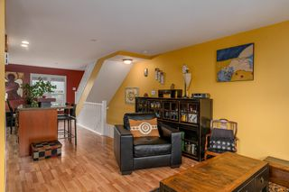 Photo 7: 849 KEEFER Street in Vancouver: Mount Pleasant VE Townhouse for sale (Vancouver East)  : MLS®# R2204383