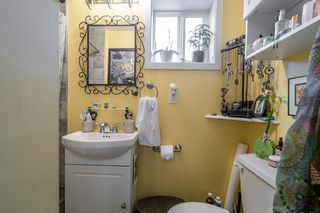 Photo 30: 849 KEEFER Street in Vancouver: Mount Pleasant VE Townhouse for sale (Vancouver East)  : MLS®# R2204383