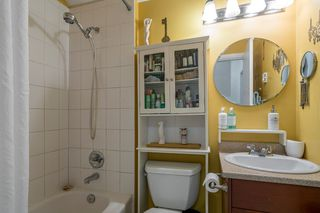 Photo 21: 849 KEEFER Street in Vancouver: Mount Pleasant VE Townhouse for sale (Vancouver East)  : MLS®# R2204383