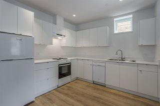 "Photo 20: 3365 QUEBEC Street in Vancouver: Main House for sale in ""Main Street"" (Vancouver East)  : MLS®# R2204748"
