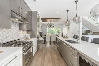 "Photo 7: 3365 QUEBEC Street in Vancouver: Main House for sale in ""Main Street"" (Vancouver East)  : MLS®# R2204748"