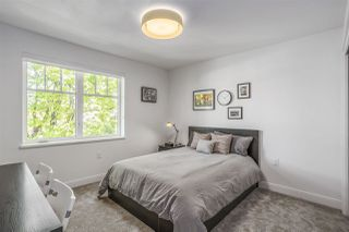 "Photo 14: 3365 QUEBEC Street in Vancouver: Main House for sale in ""Main Street"" (Vancouver East)  : MLS®# R2204748"