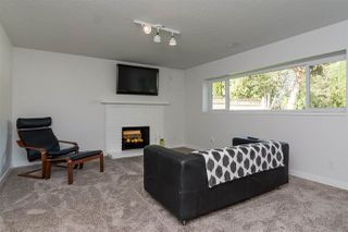 "Photo 17: 4724 206A Street in Langley: Langley City House for sale in ""City Park"" : MLS®# R2204259"