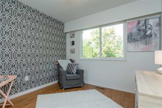 "Photo 14: 4724 206A Street in Langley: Langley City House for sale in ""City Park"" : MLS®# R2204259"