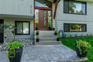 "Photo 2: 4724 206A Street in Langley: Langley City House for sale in ""City Park"" : MLS®# R2204259"